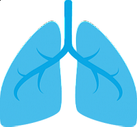 asthma icon