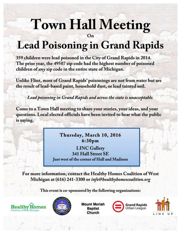 home of poisoning town Learn about the causes of carbon monoxide and what you can do to prevent carbon monoxide poisoning.